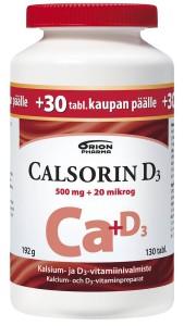 CalsorinD3_130tabl_highresCMYK_26053__p