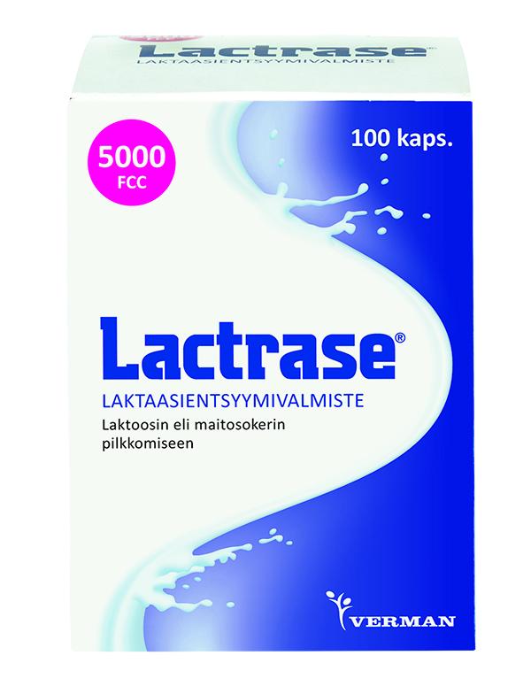 Lactrase_100_pakkaus_cmyk_pieni