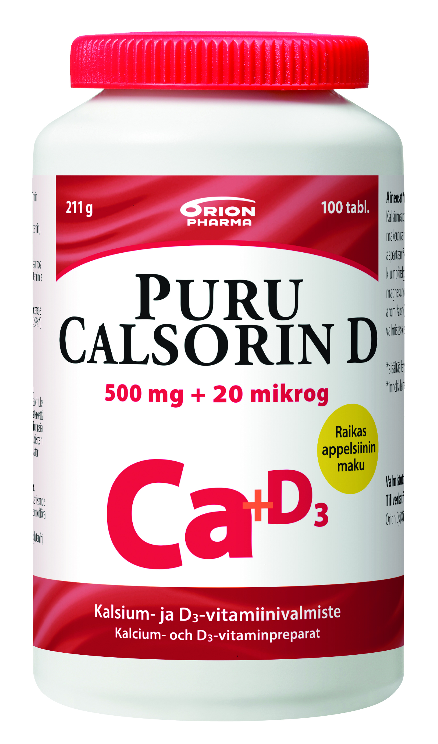 PuruCalsorinD3_500&20mikrog_100tabl_CMYK_31653