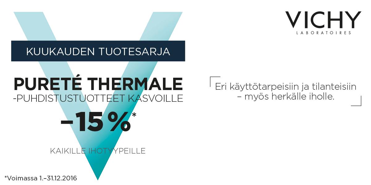 vichy-joulukuun-tuotesarjana-purete-thermale-15