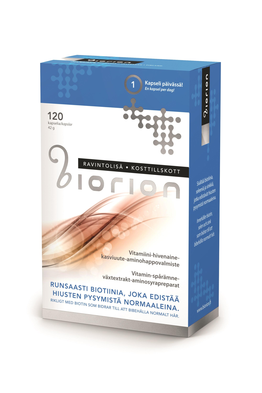 biorion-120kaps_32245