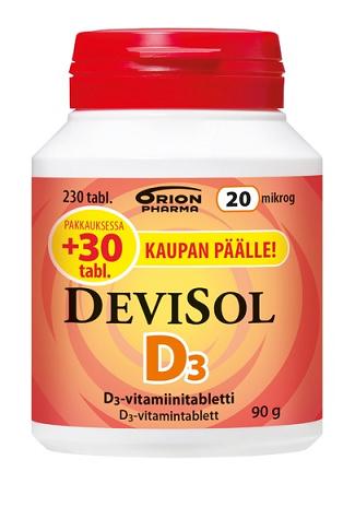 devisol-20mikrog